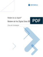 Manual_Motorola_SBV5122_ComWiFi-1374090683828.pdf