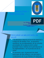 Epidemiología-julilio.ppt