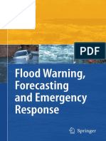 Flood Warning, Forecasting and Emergency Response.pdf