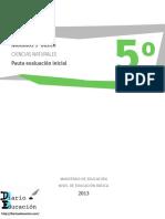 Prueba de evaluación ciencias naturales 5° básico.pdf