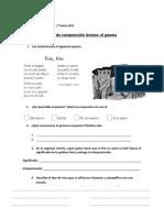 guiaelpoema.pdf
