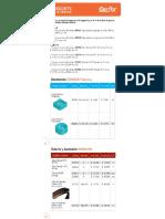 1. Gerfor (tubo sistemas).pdf