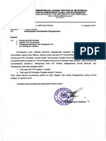 Kelengkapan Administrasi Kepegawaian.pdf