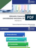 2.Presentacion Reg.financiero