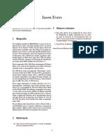 Jason Evers.pdf