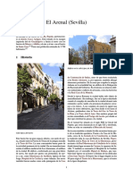 El Arenal (Sevilla).pdf