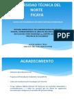 03 REC 138 TESIS ESTUDIO HIDROLÓGICO.pdf