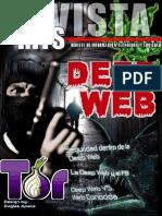 Rits - Deep Web