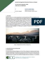 Est2014-inf790-01