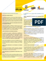 abc_compraspublicas_2012_screen.pdf
