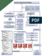 mapa1.pdf