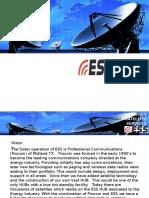 ESS Powerpoint 2
