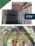 INTRODUCCION-MINERIA.pptx