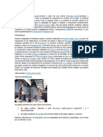 Cemento OSD.docx