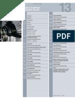 fludex.pdf