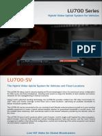 LU700_Feb2014_Web_DOC00056-00