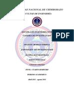 UNIVERSIDAD-NACIONAL-DE-CHIMBORAZO_EXPOCIIION imprimir.docx