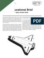 58283main_Space.Shuttle.Glider.508.pdf