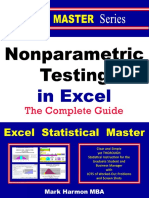 Nonparametric_Testing_in_Excel.pdf