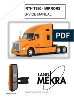 481 Kenworth Service Manual