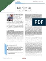 disrritmias cardiacas en gatos.pdf