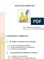 MANUAL COMUNICACION ASERTIVA.ppt