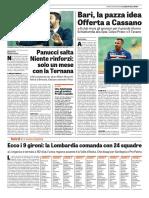 llo.sport.31.10.11 | A.C. Milan | Sports Clubs