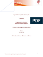 Unidad 2. Dinámica geográfica de México.pdf