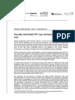 trans_cp_vih.pdf