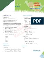 UNI 2012-2.pdf