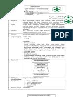 7.4.1.3 Audit Klinis