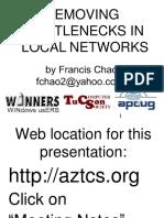 bottlenecks.pdf