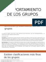 COMPORTAMIENTO DE LOS GRUPOS.pptx
