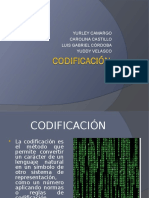 codificacion.ppt