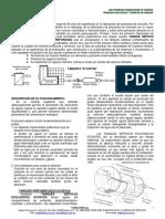 Ficha Tecnica Tanques Septicos ACT