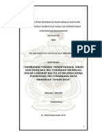 2. Lembar Pengesahan.pdf