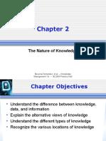 KM_Slides_Ch02.ppt