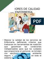 Presentacion Enf.