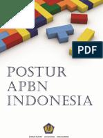 buku postur apbn.pdf