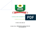 BHM 105.pdf