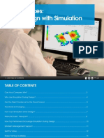 PTC Design Engineers With Simulation 2