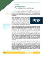 Policy Brief Sasaran I (Luky Djani)