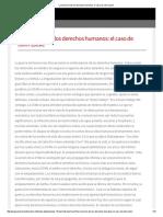 La inversion de los derechos humanos_ el caso de John Locke.pdf