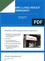 Presentazione-Fernanda-Minuz.pdf