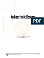 Modul Agribisnis Tanaman Pangan_1_24.pdf