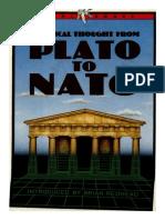 01 Plato to Nato