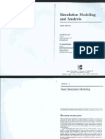 1. Simulation Modeling and Analysis - Third Edition - Averill M Law -W David Kelton-McgrawHill