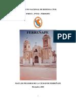 ferrenafe_mp.pdf