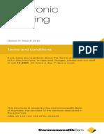 ElectronicBanking_ADB2426