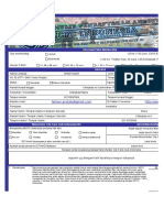 formulir-membership-MCFC-indonesia1.xls